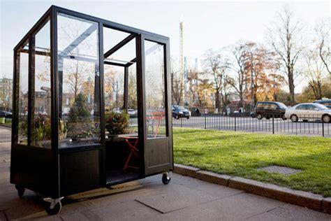 urban green house urban greenhouse drivhus til byhaven anton balle a s