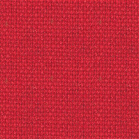 Upholstery Weight Fabric Red Fabric From The Advantage Range Camira Fabrics