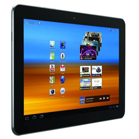 giveaway 3 win a free samsung galaxy tab 10 1 honeycomb tablet for doing to nothing