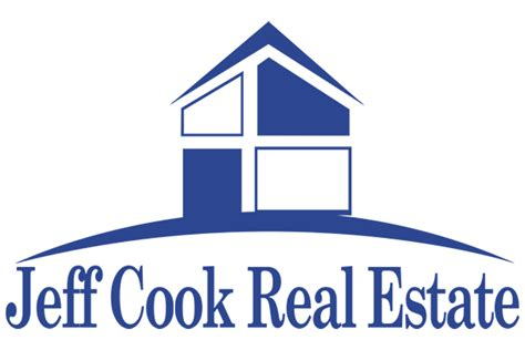 Records House Sales Jeff Cook Real Estate Finishes 2015 With Record Sales Year Jeff Cook Real Estate