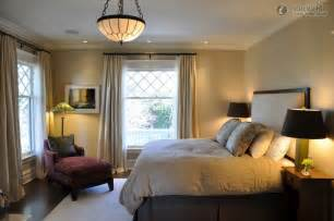 Bedrooms also bedroom ceiling lighting ideas further master bedroom