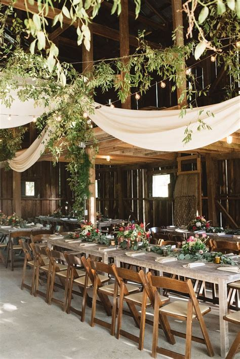 17 of 2017's best Garden Weddings ideas on Pinterest