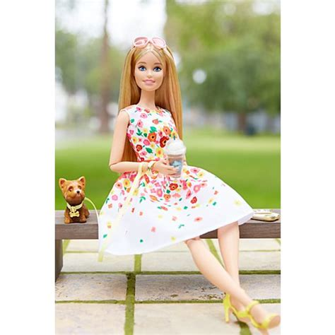 fashion doll pic images doll hd wallpaper sportstle