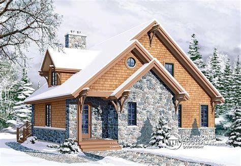 rustic house plans with open concept rustic house plans lake front floor plans mexzhouse com rustic house plans with open concept quotes