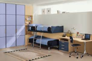 Kids Bedroom Designs by Pics Photos Kids Bedrooms Design Bedroom Ideas For Small