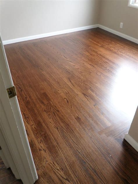 17 best images about floors on pinterest stains red oak and hardwood floors