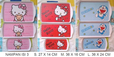 jual wallpaper hello kitty murah 301 moved permanently