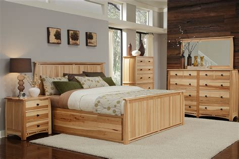 adamstown upholstery a america adamstown hickory black walnut king storage bed