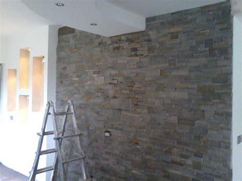 rivestite in pietra pareti rivestite in pietra with pareti rivestite in