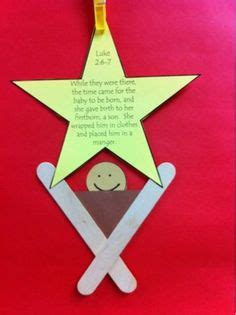 christian christmas crafts for preschoolers 1000 images about ideas on nativity nativity crafts and ministry