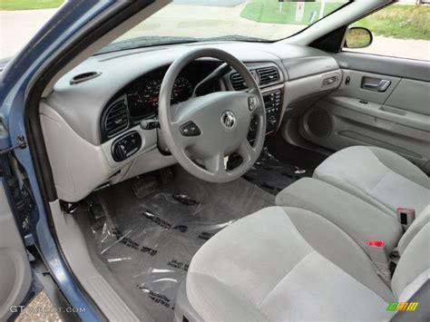 auto manual repair 1999 mercury sable interior lighting service manual auto manual repair 2008 mercury sable interior lighting service manual