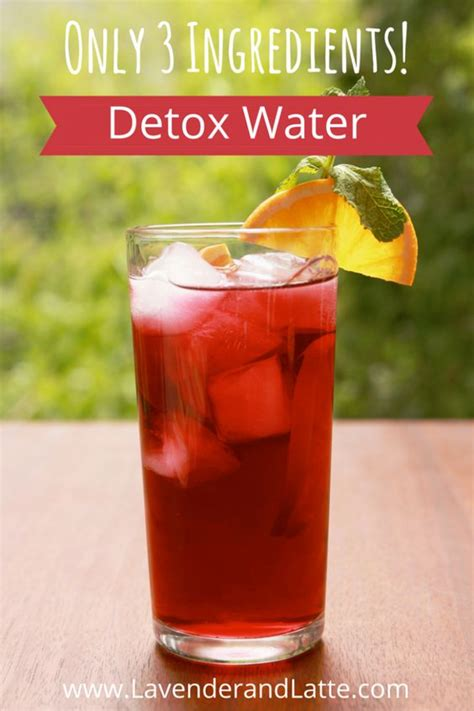 Essential Detox Drink by Best Ideas About Essential Living Oils Essential And