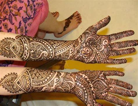 amelia bridal mehndi designs for mehndi 46 best bridal mehndi designs with images styles at