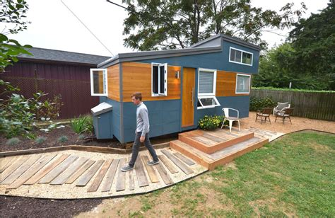 badezimmer das lancaster pa umgestaltet 50 best tiny houses for 2018