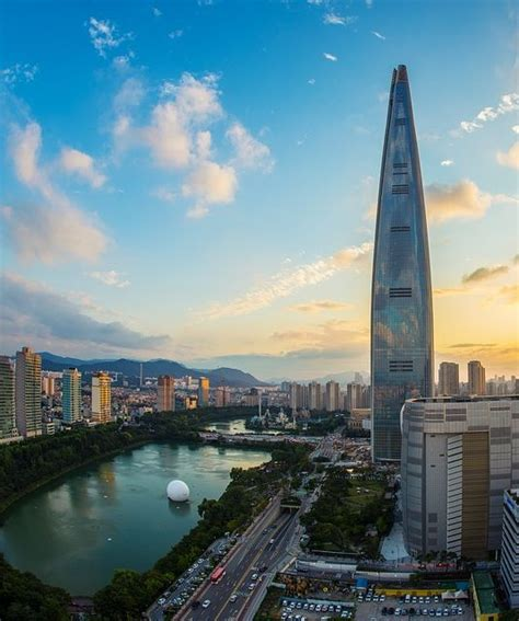 Can You Teach Abroad With A Criminal Record How To Get A Teaching In South Korea Go Overseas