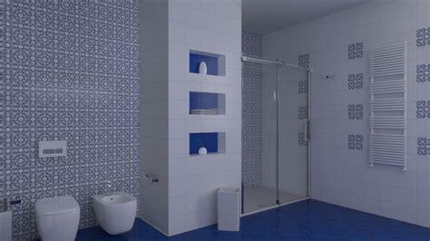 bagni cattolica tilelook stanza da bagno in cattolica