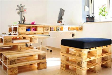 amazing pallet furniture projects for home 101 pallets diy easy wooden furniture projects from pallets 101 pallets