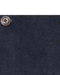 u s polo assn cotton corduroy sport coat where to buy