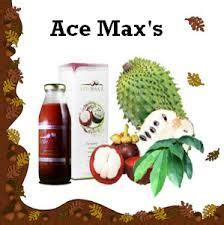 Ace Maxs Nya obat tradisional penyakit stroke pusat agen obat herbal terbaik di seluruh nusantara