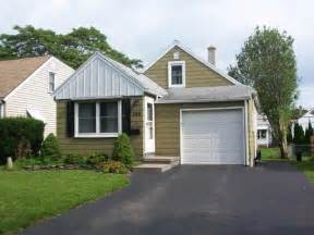 3 Bedroom Houses For Rent In Rochester Ny by Rochester Houses For Rent In Rochester New York Rental Homes