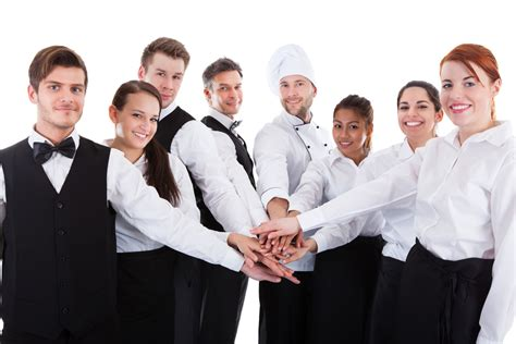 Kitchen Design Courses Online by New Flexistudy Hospitality Certificates Launched