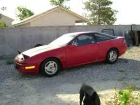 1991 ford probe exterior pictures cargurus