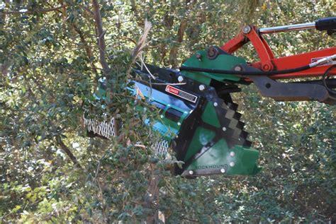 Landscape Rake Mini Digger Landscape Rake Mini Digger Stick Rakes For Excavators