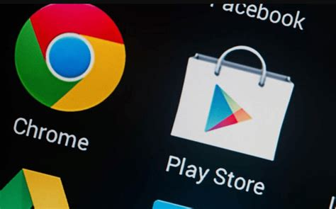 android play store why s play store will win the great app store battle of 2018
