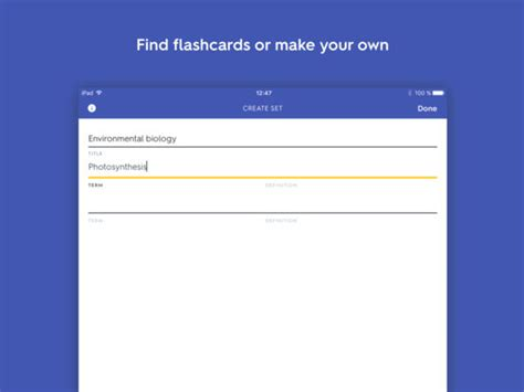 flashcard maker quizlet quizlet study flashcards languages vocab more on the