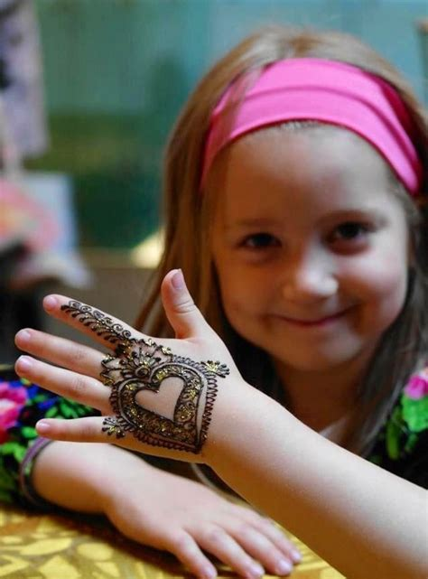 henna tattoo kids 47 best images about birthday henna on simple