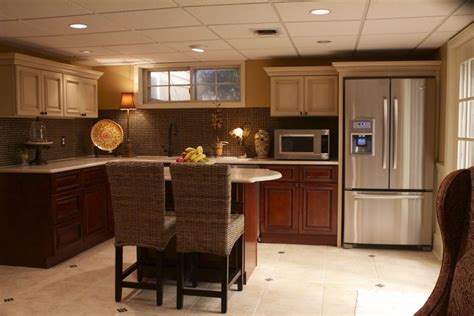 dark and light kitchen cabinets brandywine and tuscany cabinets featured on tv show good