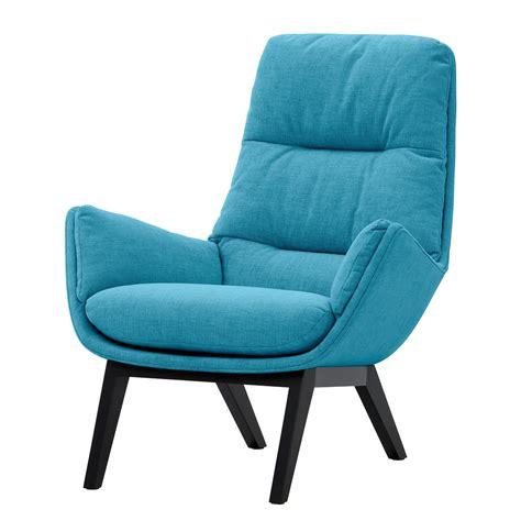 lounge sessel türkis sessel garbo i webstoff armchairs loungechairs