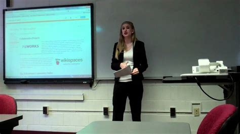 Microeconomics Projects For Mba by Master Thesis Microeconomics