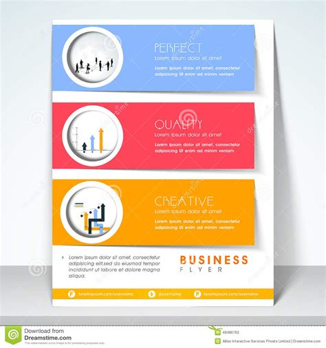 mailer template 28 images custom mailer templates from