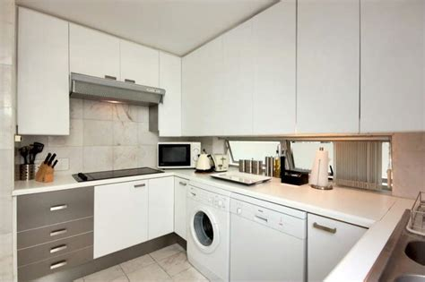 luxury clifton apartment cape town sleeps 6 cape luxury self catering apartment clifton cape town