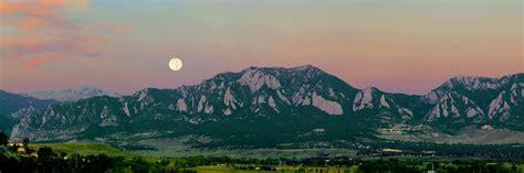 Longmont Plumbing Plumber Boulder Longmont Co Plumbers Near Me Drain