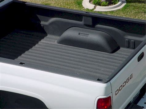 bed liner cost spray in bed liner cost autos post