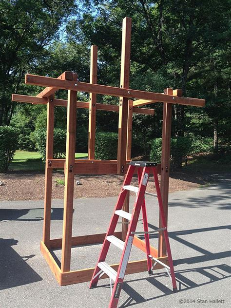 swinging in lincoln playset assembler and swing set installer in lincoln ma