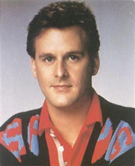 House Dave Coulier by Dave Coulier