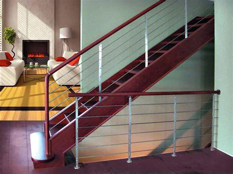ringhiere per scale interne in legno scale interne in legno scale a giorno lineascale
