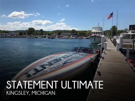 statement boats for sale statement boats for sale