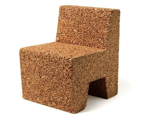 eco friendly upholstery 5 coolest eco friendly chair designs green diary green