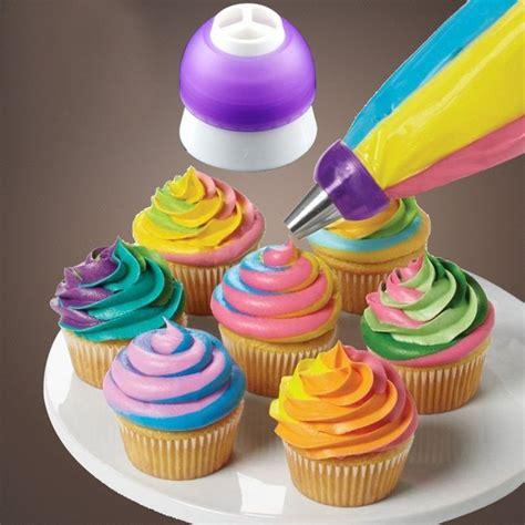 baking tools ideas  pinterest cake decorating tools decorating tools  baking
