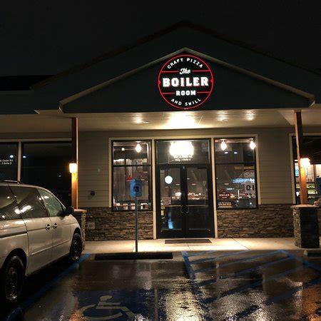 boiler room menu boiler room spokane menu prices restaurant reviews tripadvisor