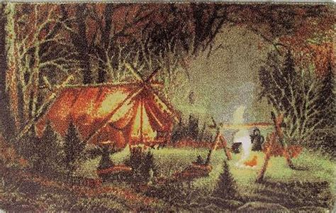 terry redlin shower curtain 9 best images of terry redlin bathroom decor terry