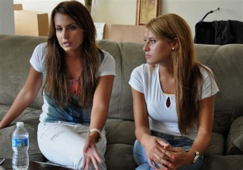 sofa bulgaria bulgarian women furious over secret cameras in us flat