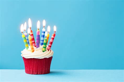 medicare and medicaid birthday insurance care associates