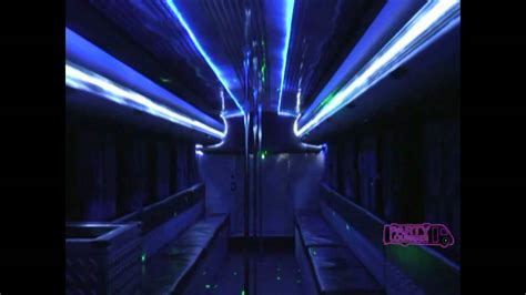 double decker party double decker party bus inside www pixshark com images