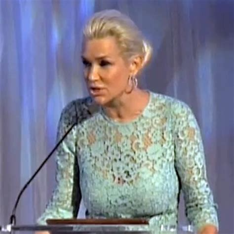 whe did yolanda foster contract lime disease 51 best celebrities and public figures with lyme disease