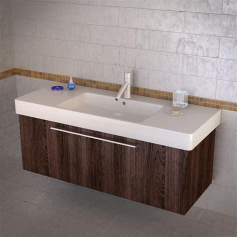 Duravit Vero Sink duravit vero sink 3d models cgtrader